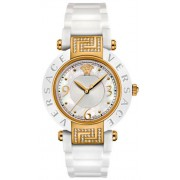 Женские часы Versace REVE CERAMIC Vr92qcp11d497s001