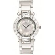Женские часы Versace REVE CERAMIC Vr92qcs1d497 sc01