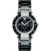 Женские часы Versace REVE CERAMIC Vr92qcs9d008 sc09