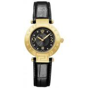 Женские часы Versace REVE Vr68q70sd009 s009