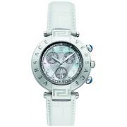 Женские часы Versace REVE Chrono Vr68c99d498 s001