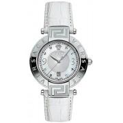 Женские часы Versace REVE Vr68q99d498 s001