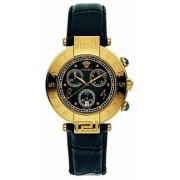 Женские часы Versace REVE Chrono Vr68c70d009 s009