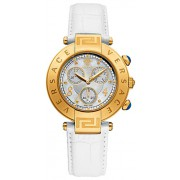 Женские часы Versace REVE Vr68c70d498 s001
