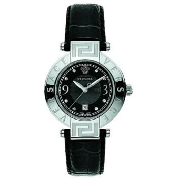 Женские часы Versace REVE Vr68q99d009 s009