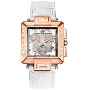 Женские часы Versace REVE CARRE Vr88c80sd497 s001