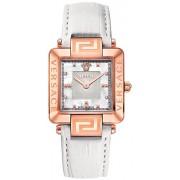 Женские часы Versace REVE CARRE Vr88q80sd497 s001