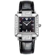 Женские часы Versace REVE CARRE Vr88q99sd008 s009