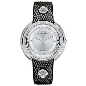 Женские часы Versace THEA Vra701 0013