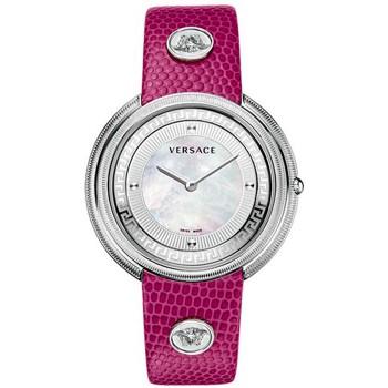 Женские часы Versace THEA Vra702 0013