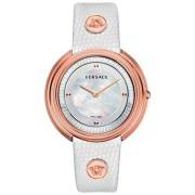 Женские часы Versace THEA Vra703 0013