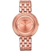 Женские часы Versace THEA Vra705 0013