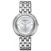 Женские часы Versace THEA Vra706 0013