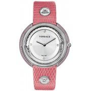 Женские часы Versace THEA Vra707 0013