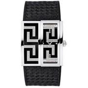 Женские часы Versace V-GRECA Vr65q91sd009 s009
