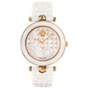 Женские часы Versace VANITAS CERAMIC Vrao03 0016