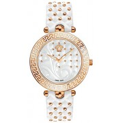 Женские часы Versace VANITAS Vrk701 0013