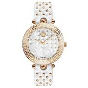 Женские часы Versace VANITAS Vrk706 0013