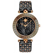 Женские часы Versace VANITAS Vrk707 0013
