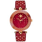 Женские часы Versace VANITAS Vrk708 0013