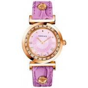 Женские часы Versace VANITY Vrp5q81d702 s702