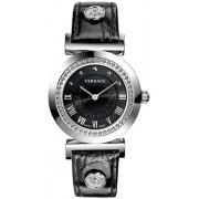 Женские часы Versace VANITY Vrp5q99d009 s009