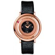 Женские часы Versace VENUS Vrfh03 0013