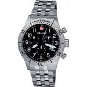 Мужские часы Wenger AEROGRAPH W77009
