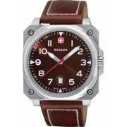 Мужские часы Wenger Watch AEROGRAPH Cockpit W72423