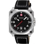 Мужские часы Wenger Watch AEROGRAPH Cockpit W72425
