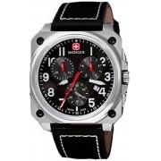 Мужские часы Wenger AEROGRAPH W77015