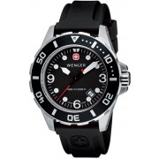 Мужские часы Wenger Watch AQUAGRAPH W72235