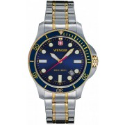 Мужские часы Wenger Watch BATTALION Diver W72346