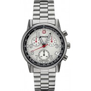 Мужские часы Wenger Watch COMMANDO Chrono W74709