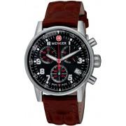 Мужские часы Wenger Watch COMMANDO Chrono W70899