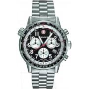 Мужские часы Wenger Watch COMMANDO Racing Team W70877