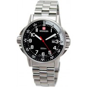 Мужские часы Wenger Watch COMMANDO W70866