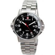 Мужские часы Wenger Watch COMMANDO W70866