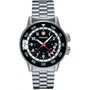 Мужские часы Wenger Watch COMMANDO W74746