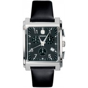 Мужские часы Wenger Watch ESCORT Rectangle W70785