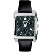 Мужские часы Wenger Watch ESCORT Rectangle W70785
