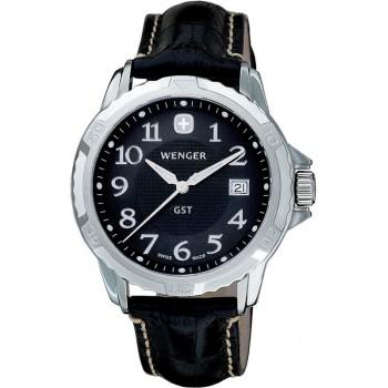 Мужские часы Wenger Watch GST W78235