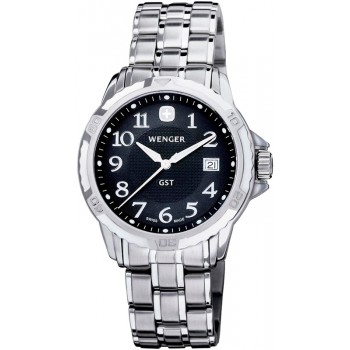 Мужские часы Wenger Watch GST W78236
