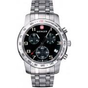 Мужские часы Wenger Watch RALLYE W70806