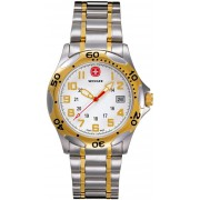 Мужские часы Wenger Watch REGIMENT W79326w