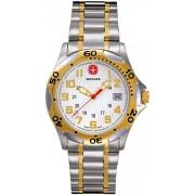Мужские часы Wenger Watch REGIMENT W79326w