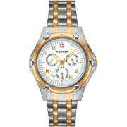Мужские часы Wenger Watch STANDARD ISSUE XL W73136