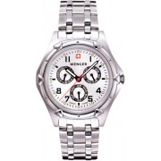 Мужские часы Wenger Watch STANDARD ISSUE XL W73137
