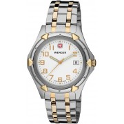 Мужские часы Wenger Watch STANDARD ISSUE XL W73116