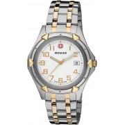 Мужские часы Wenger Watch STANDARD ISSUE XL W73116